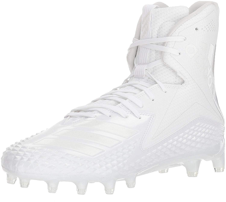 【60%OFF】 [アディダス] Men's Freak X Carbon Mid Football Freak Mens Shoe Football [並行輸入品] B07M7BBZNQ ホワイト/ホワイト/ホワイト 17 D US Mens 17 D US Mens|ホワイト/ホワイト/ホワイト, 湯もみの鉄人:01d64c6c --- a0267596.xsph.ru