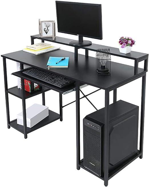 35+ Gaming Computer Desk With Keyboard Tray Tahun Ini