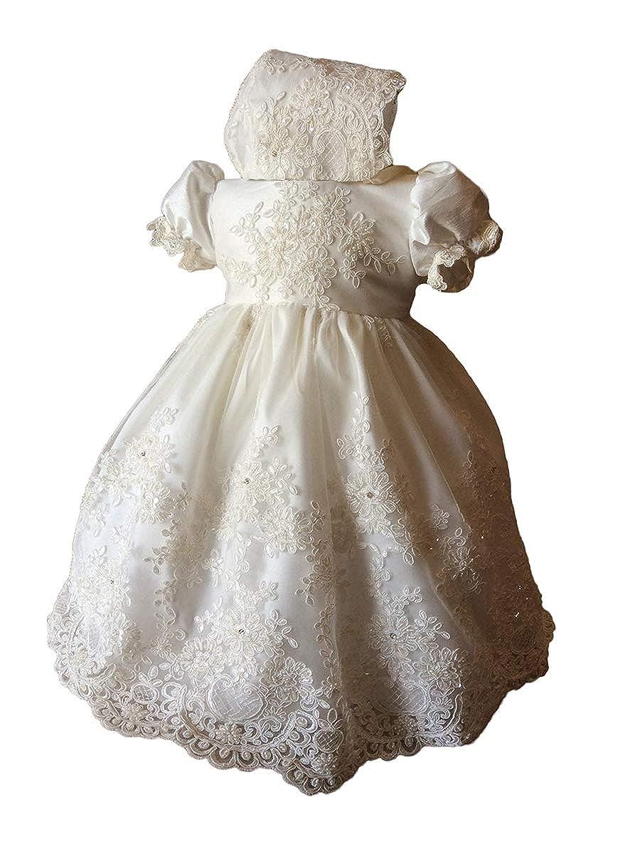 最も完璧な Faithclover - SHIRT ベビーガールズ - B07KB67HLW ホワイト 6 - 9 Months 9 6 - 9 Months|ホワイト, 韓Love:7438bcb9 --- arianechie.dominiotemporario.com