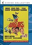 The Burglars (1971)