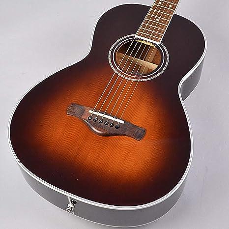 Ibanez - Avn1 bs guitarra acústica: Amazon.es: Instrumentos musicales