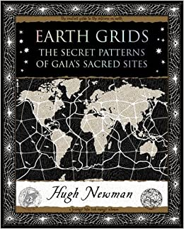 Earth grids newman hugh 9781904263647 amazon books gumiabroncs Gallery