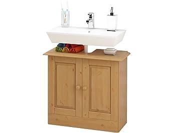 Waschmaschinenschrank für eine praktische waschküche praktische