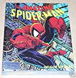The Amazing Spiderman PC game