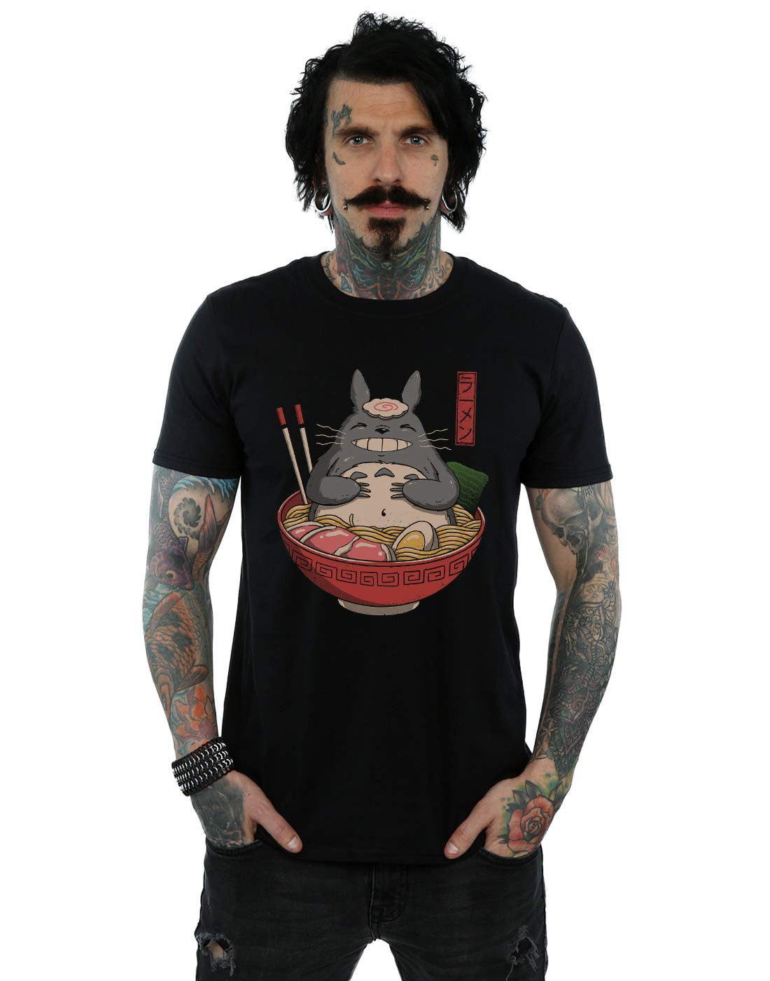 Vincent Trinidad Neigur S Ra T Shirt 5730