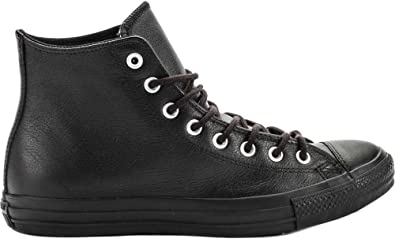 Converse Unisex Sneakers CT Hi
