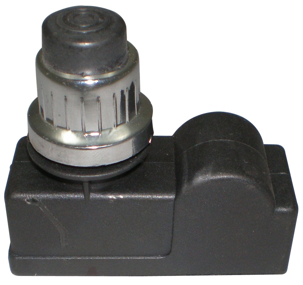 Music City Metals 03342 Spark Generator Replacement for Gas Grill Model Brinkmann 810-9490-0