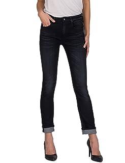 Skinny Charm Pepe Jeans Abbigliamento it High Donna Lola Amazon SIIvPzW1q