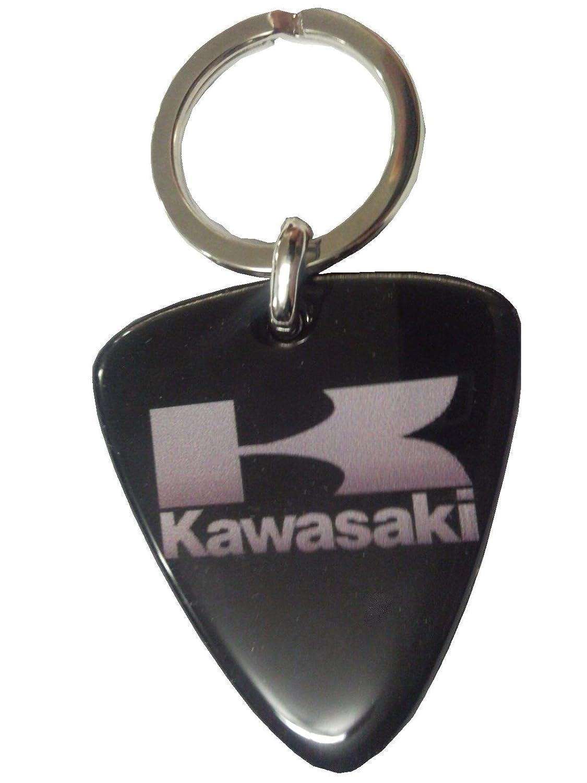 Kawasaki Clé s en Ré sine NOVA GRAFICA