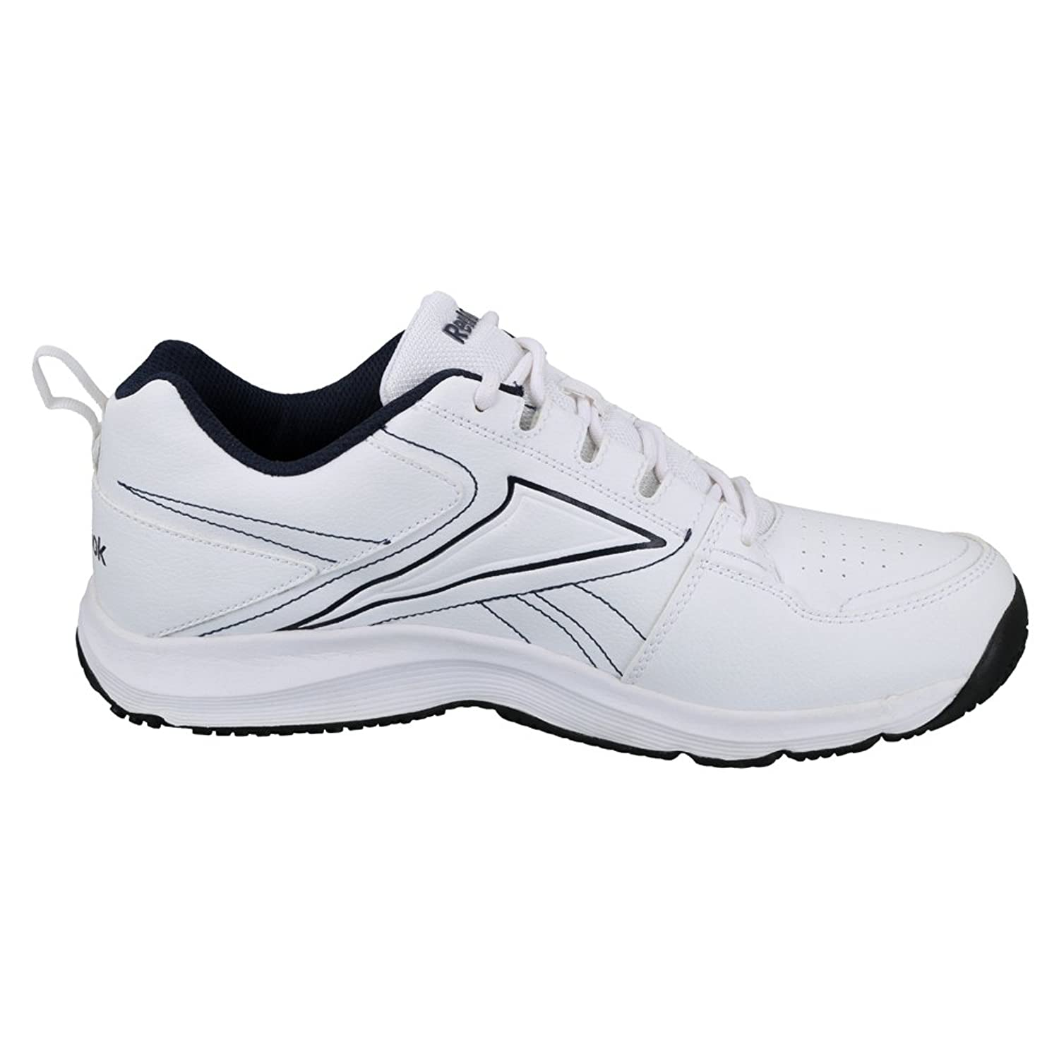Amazon Reebok Scarpe India q54Ukv8iQ