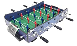 Sport Squad Foosball Table reviews