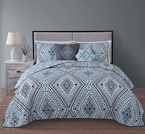 avondale-manor-jada-5-piece-quilt-set-king-blue