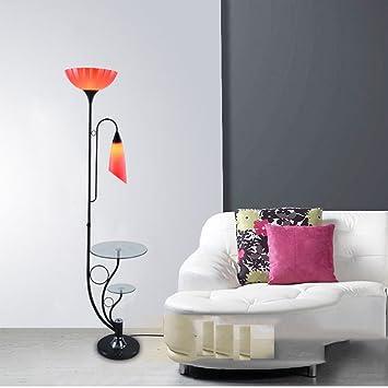 Led Stehlampe Couchtisch Lampe Wohnzimmer Einfache Moderne Schlafzimmer Arbeitszimmer Kreative Vertikal Zu