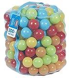 Little Tikes Ball Pit Balls