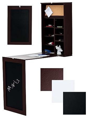 klapptisch k che. Black Bedroom Furniture Sets. Home Design Ideas