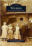 Wegberg: Bilder erzählen Geschichte