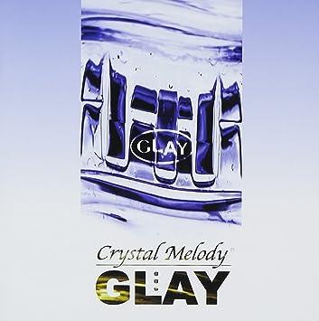 Amazon | GLAY作品集 | クリスタ...