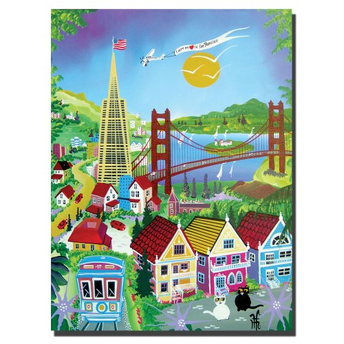 trademark-fine-art-san-francisco-by-herbert-hofer-canvas-wall-art-18x24-inch