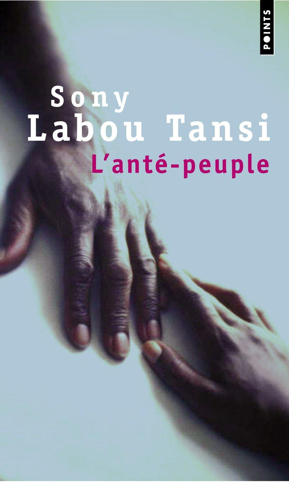 Afbeeldingsresultaat voor l'anté-peuple