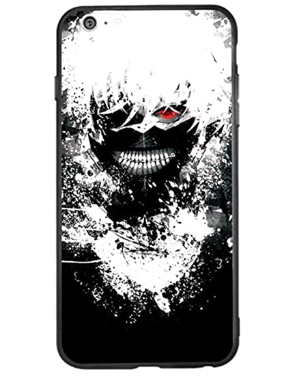 anime iphone 7 case