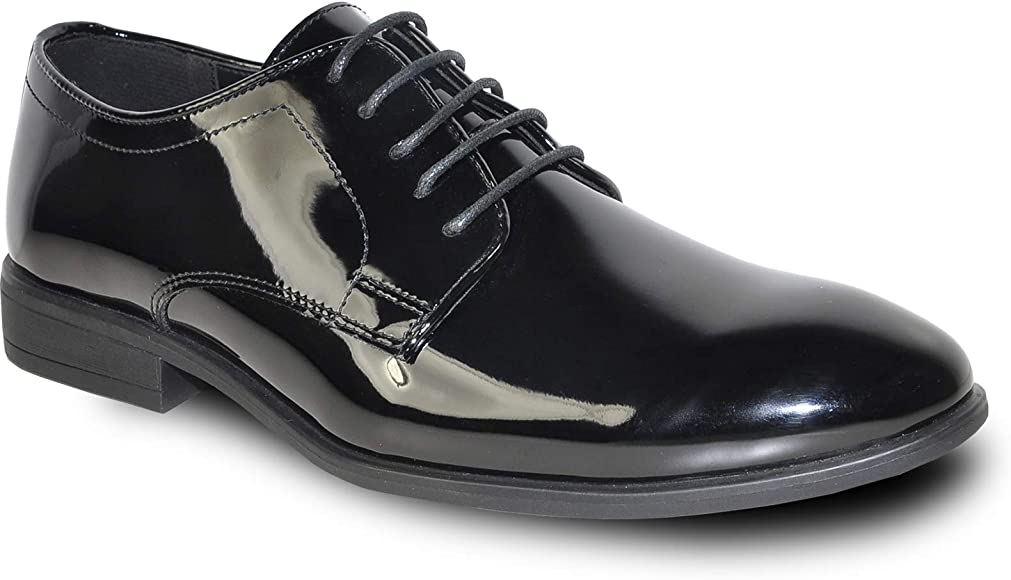 Men/'s EVERGREEN//WALGATE Dress Shoes Formal Oxford Comfort Wing Tip Prom Wedding