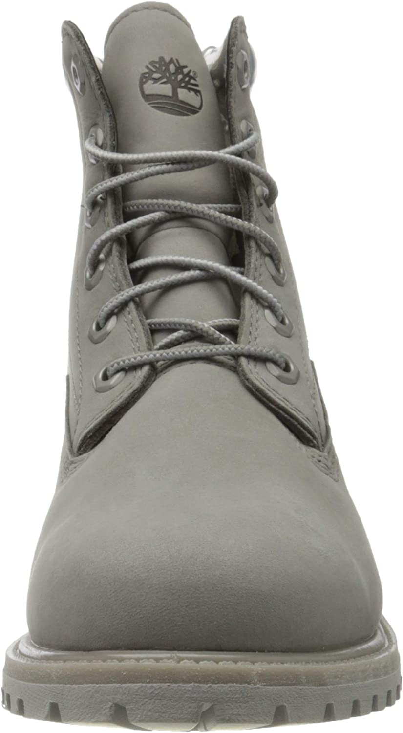 Timberland #A1K38 Women's shoes Ankle Boots buy shoes at our