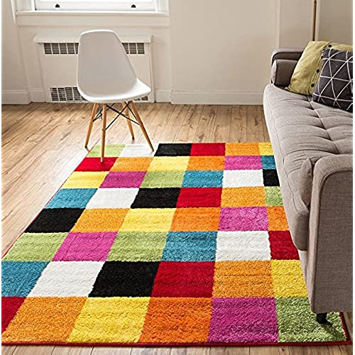 School Rugs Classrooms Amazon Com