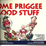 Some Priggee Good Stuff, Priggee, Milt, 0840377487