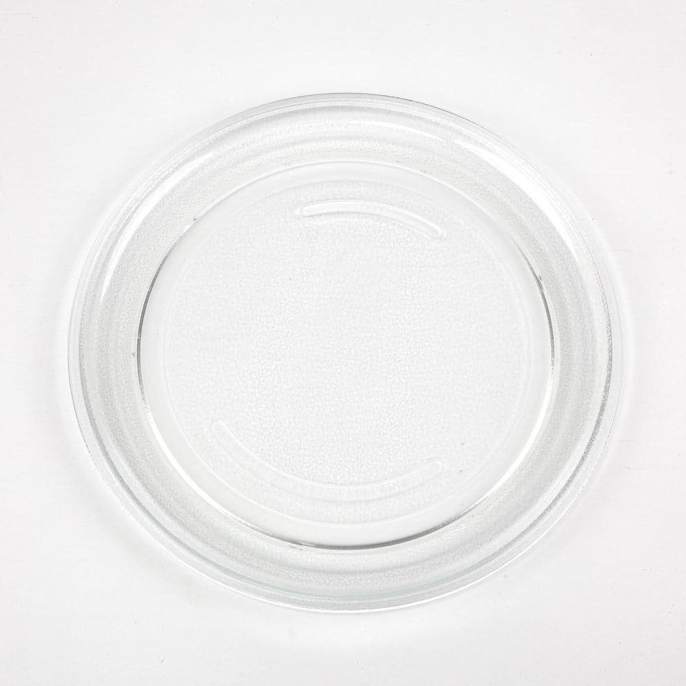 Frigidaire Microwave Glass Turntable Plate / Tray 13 Inches 5304440285