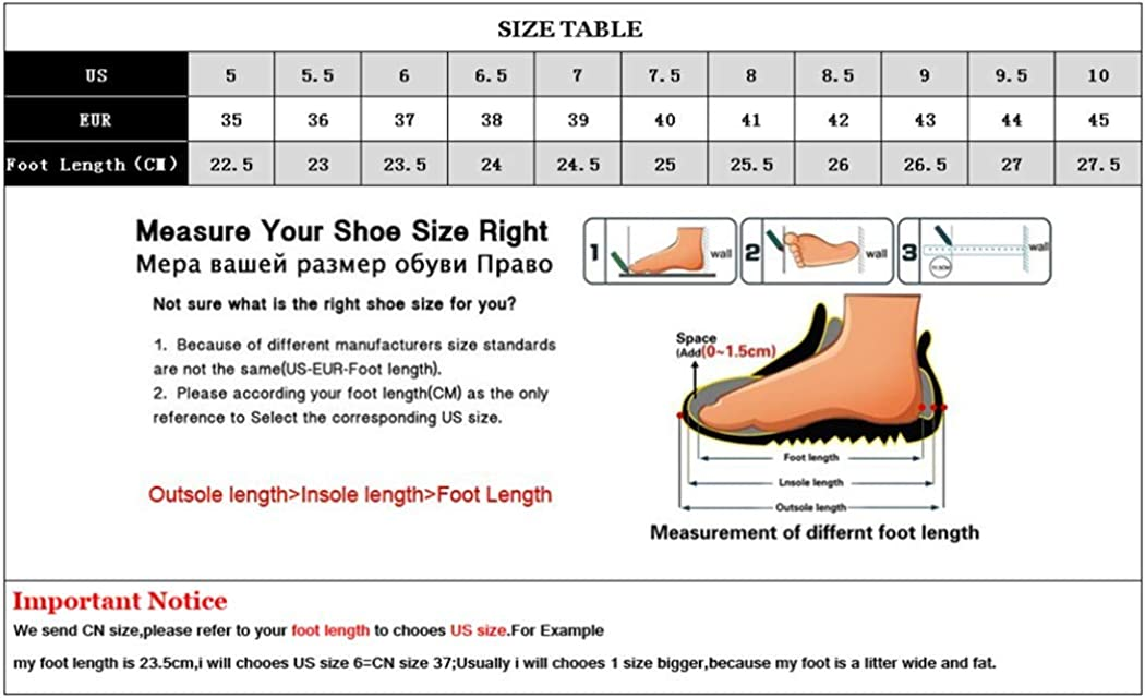 Women Ballet Flats Shoes Soft Leather Shoes Ladies Lace up Brand Loafers Flats Shoes White 7.5M US