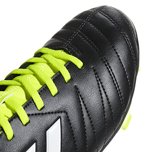 Homme syello Adidas De Rasen fußballschuhe Copaletto ftwwht Chaussures cblack Noir Fxg Football qPr0xrXUw