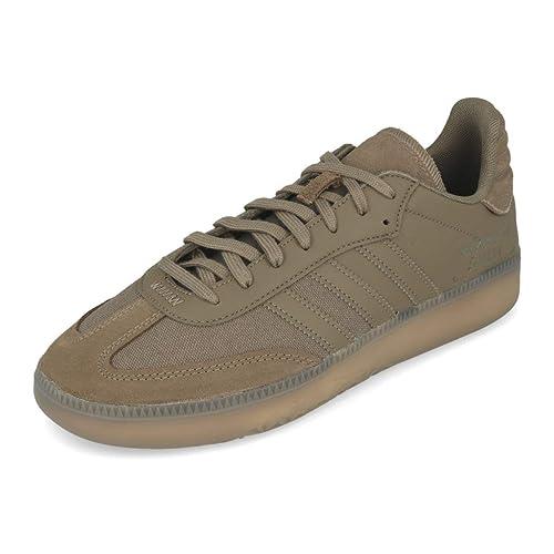 adidas Herren Samba Rm Fitnessschuhe: : Schuhe