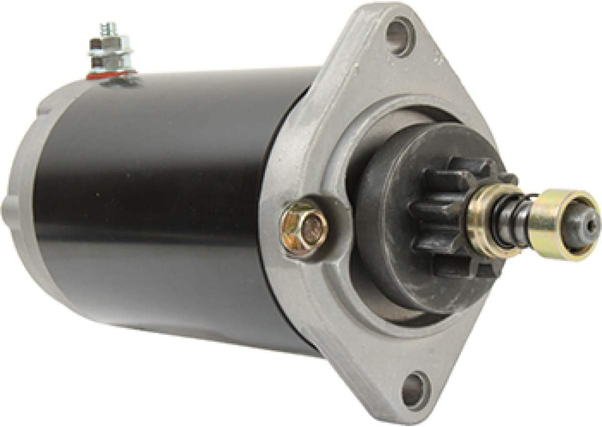 New UNITED TECHNOLOGIES style Starter for ARCTIC CAT Bearcat 570,Bearcat 570 LTD,Bearcat 570 XT,Bearcat 570 XT LTD,F570,T570 2008-2014