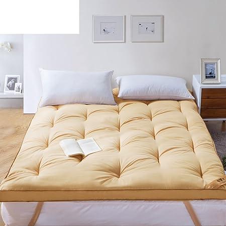 mat mats home special sleeping floor of characteristic decor hot japanese mattress futon