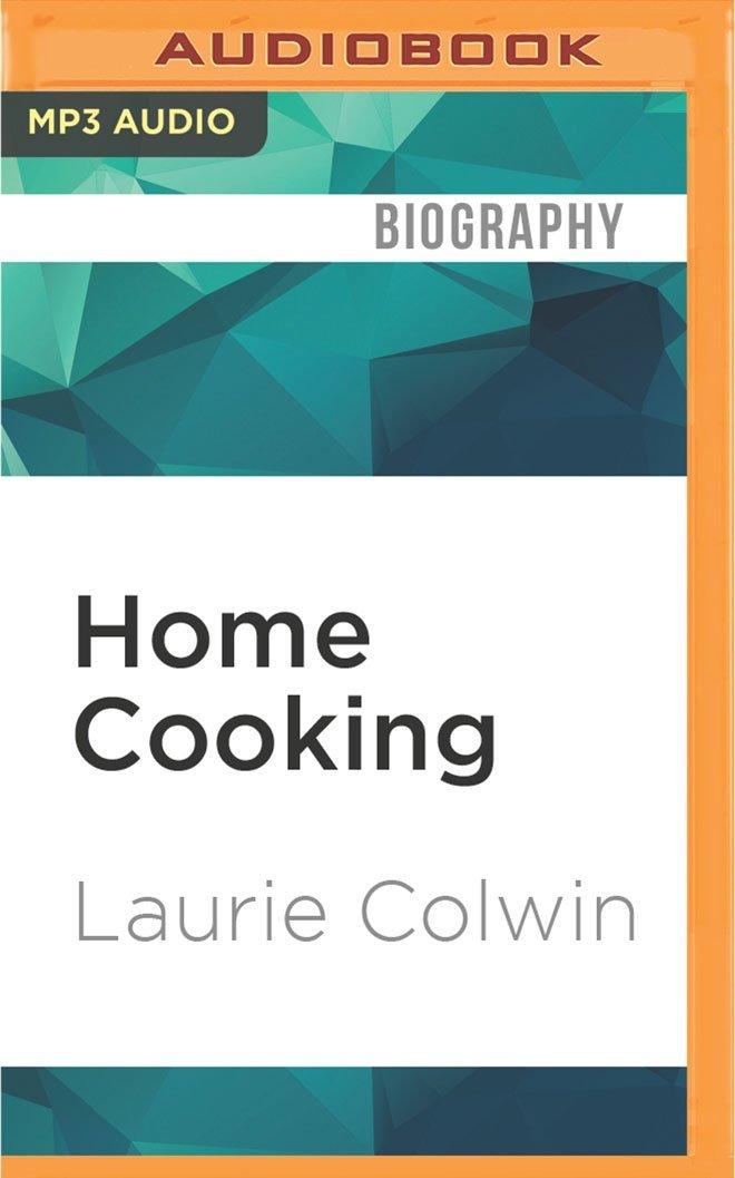 Download Home Cooking ebook