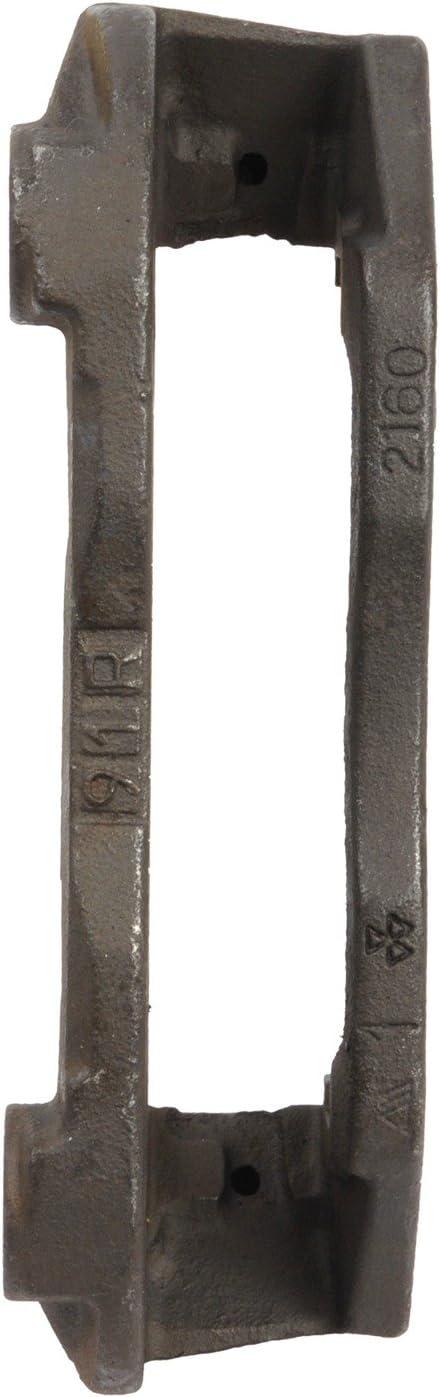 Cardone Service Plus 14-1694 Remanufactured Caliper Bracket