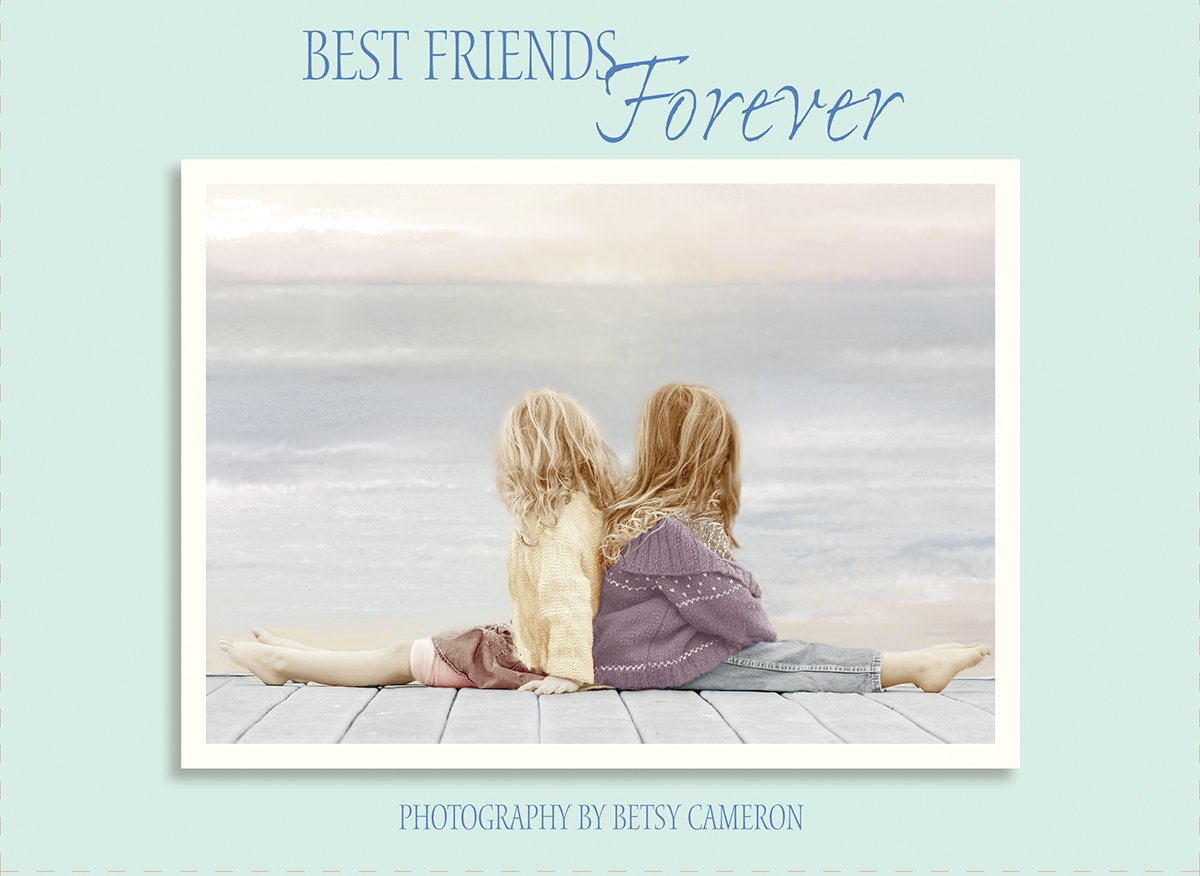 Best Friends Forever Boxed Notecards ebook