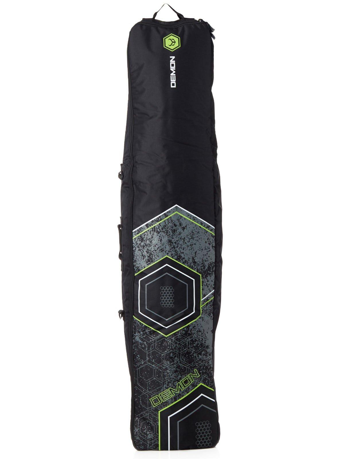 The Sports Emporium Demon Phantom Sleeve Snowboard Bag
