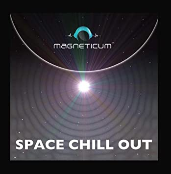 Magneticum - Space Chill Out - Amazon com Music