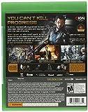 Deus Ex: Mankind Divided - Xbox One