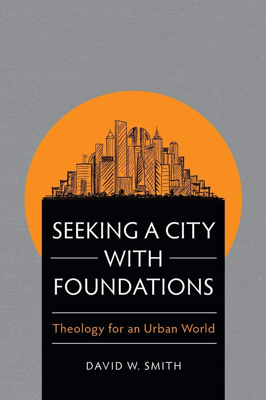 Seeking The City