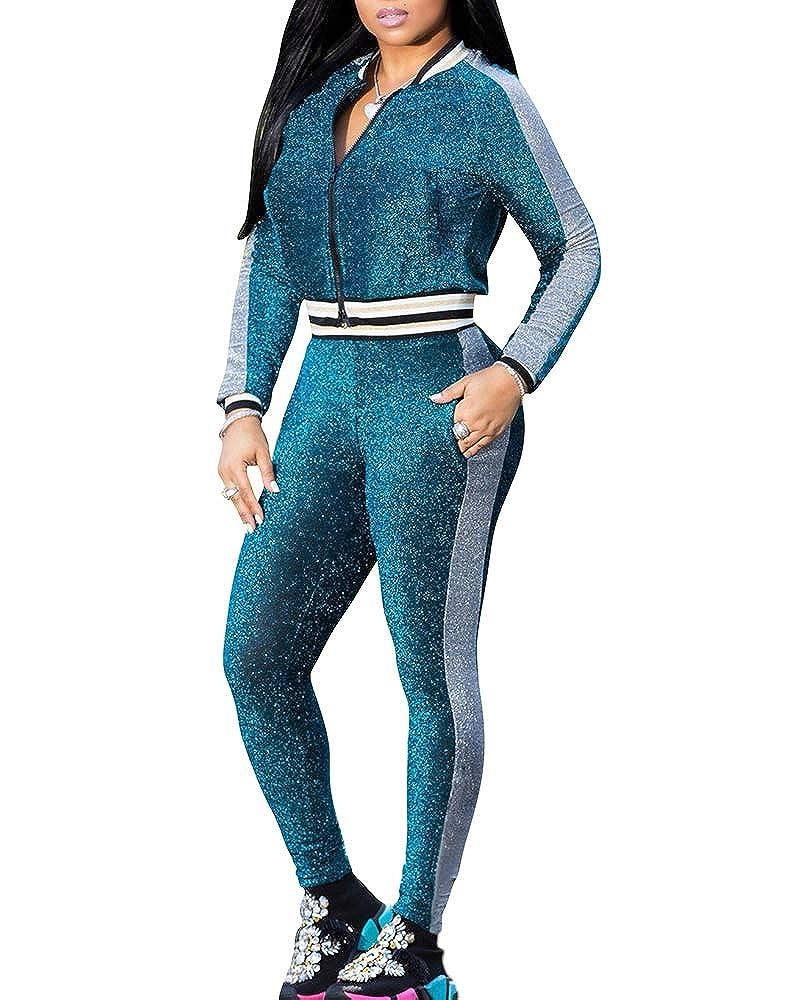 c98596a2bd39 Top 10 wholesale 2 Piece Jogging Suit - Chinabrands.com
