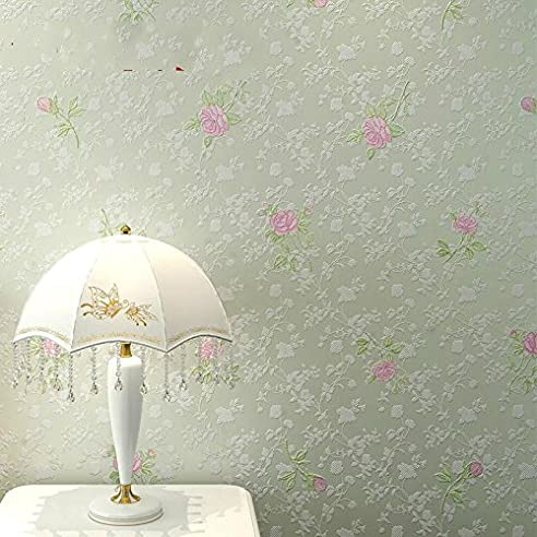 Wandtapete Rustikale Schlafzimmer Tapeten Wohnzimmer Tv