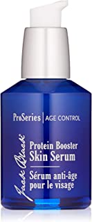 product image for Jack Black Protein Booster Skin Serum, 2 Fl Oz