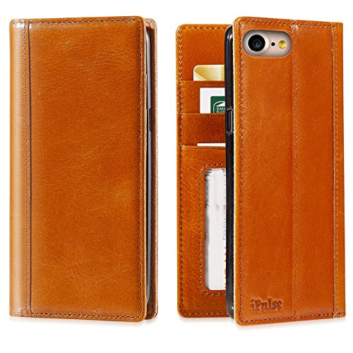 Flip Book Leather - 9