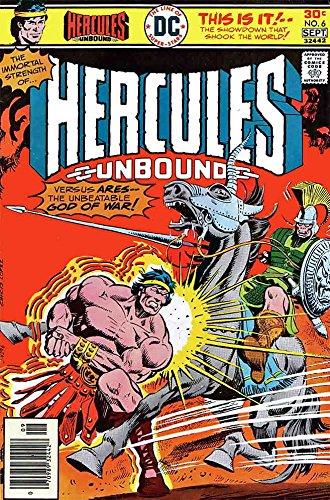 hercules-unbound-6-fn-dc-comic-book