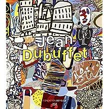 Jean Dubuffet: Metamorphoses of Landscape