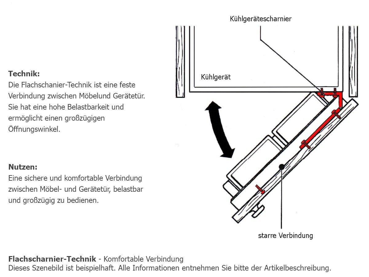 Fein Verkabelung Frigidaire Diagramm Kühlschrank Frs26hf5awo ...
