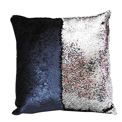 bokoli-new-two-tone-glitter-sequins-throw-pillows-decorative-cushion-covers-color-f