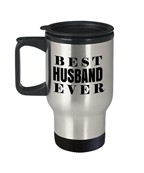 husband gifts from wife anniversary gifts for husband birthday gifts for husband husband